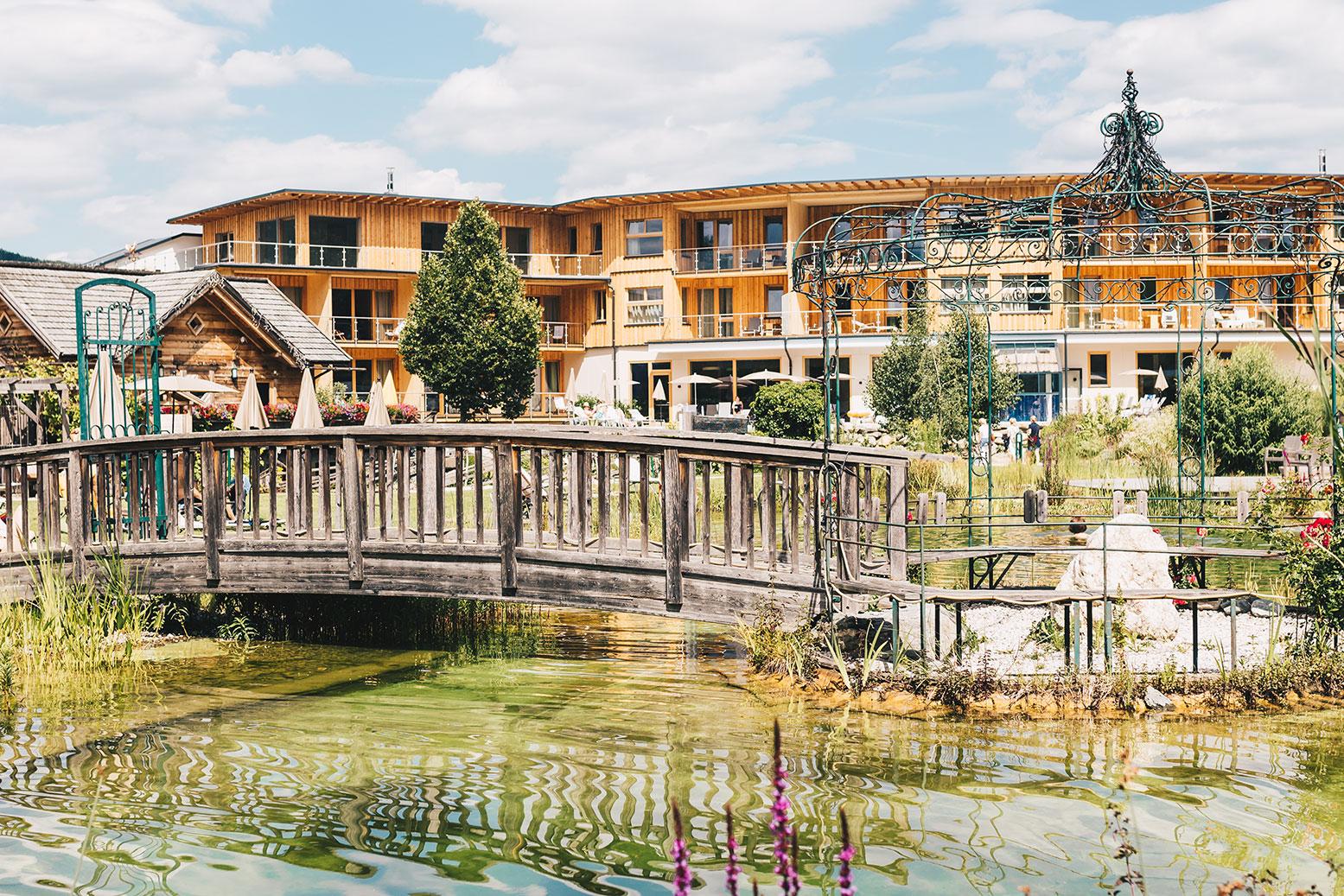 hotel-molzbachhof-naturhotel