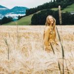 Outfit // Vom Tarzan Feeling in Österreich mit KOKOworld
