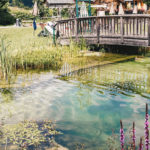 Hotel Molzbachhof / Ein Hotel für alle Naturliebhaber.