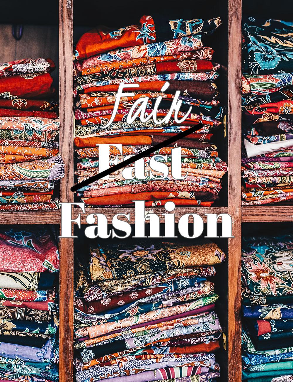 Laufschuhe neu kommen an fantastische Einsparungen Gib's zu. Du liebst billige Kleidung & Fast Fashion und ...