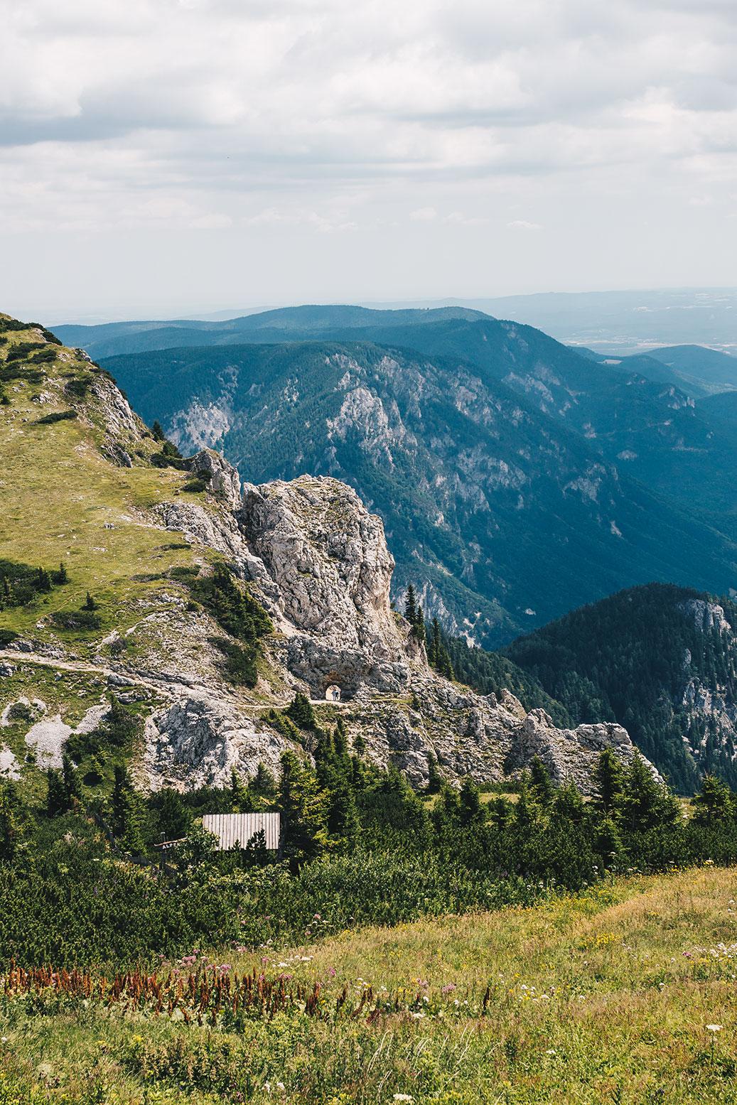 reichenau-an-der-rax-schneeberg-niederösterreich-reisen