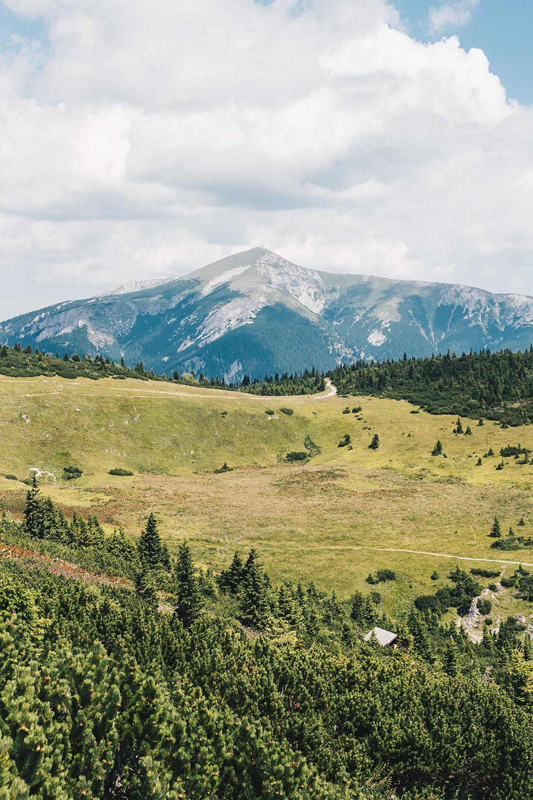 reisen-in-österreich