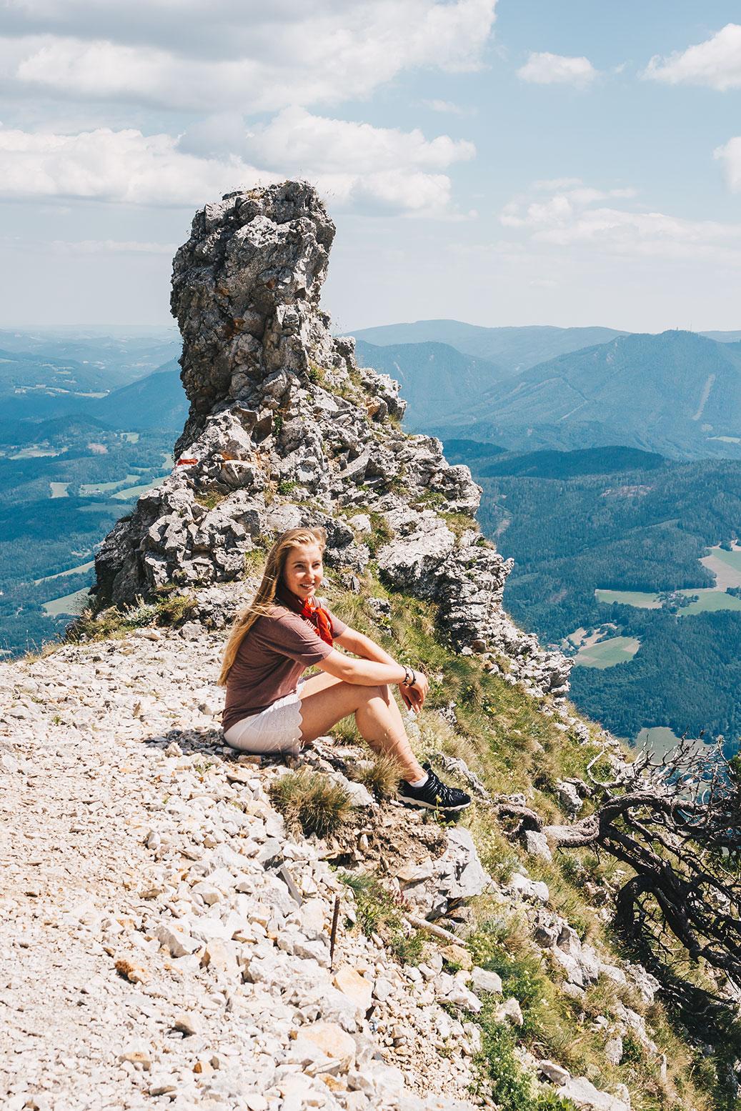 vanillaholica-reisen-österreich-wandern