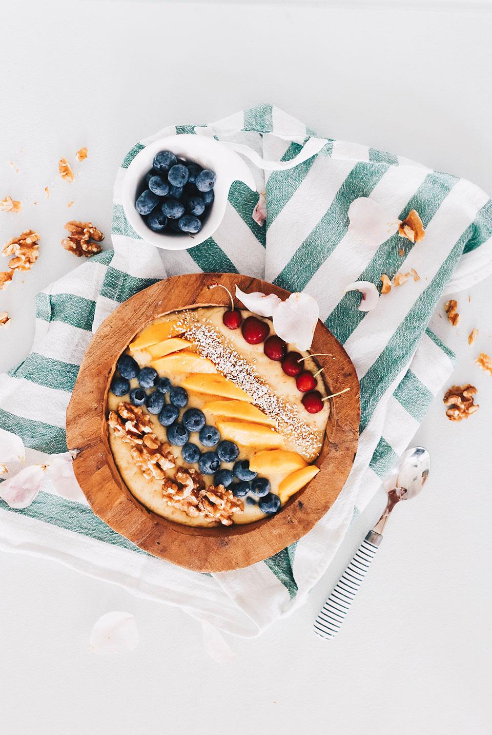 vegane-summer-sunshine-bowl-