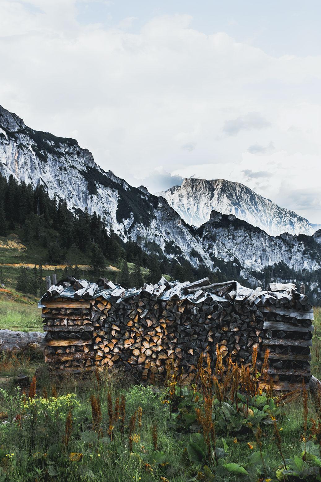gesäuse-straße-molzbichler-hütte-natur
