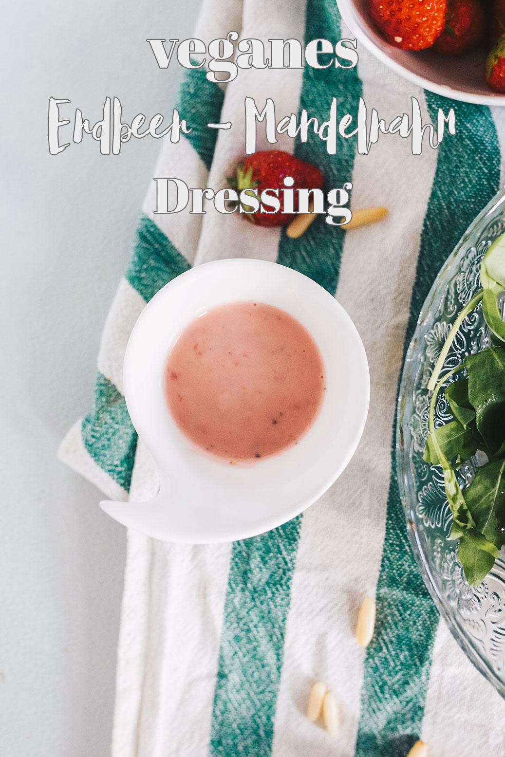 veganes-Erdbeer-Mandelrahm-Dressing